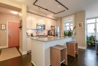 Photo 11: 604 298 E 11TH AVENUE in Vancouver: Mount Pleasant VE Condo for sale (Vancouver East)  : MLS®# R2530228