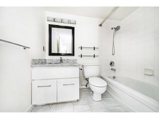 """Photo 14: 904 150 E 15TH Street in North Vancouver: Central Lonsdale Condo for sale in """"Lions Gate Plaza"""" : MLS®# R2583900"""