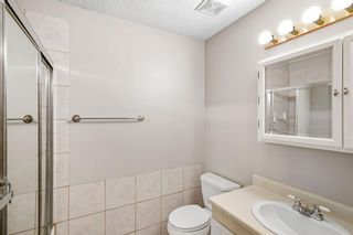 Photo 16: 72 Shawmeadows Crescent SW in Calgary: Shawnessy Detached for sale : MLS®# A1097940