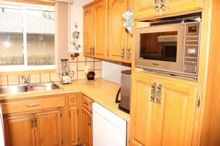 Photo 9: 5313 43 Street: Olds Detached for sale : MLS®# A1114731
