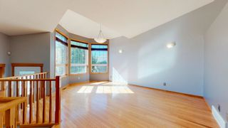 Photo 3: 10 LAKEWOOD Cove: Spruce Grove House for sale : MLS®# E4262834