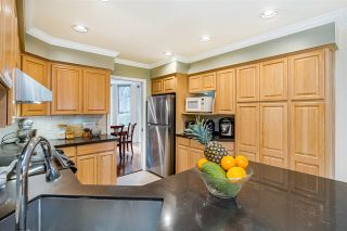 """Photo 18: 1 2990 PANORAMA Drive in Coquitlam: Westwood Plateau Townhouse for sale in """"WESTBROOK VILLAGE"""" : MLS®# R2560266"""