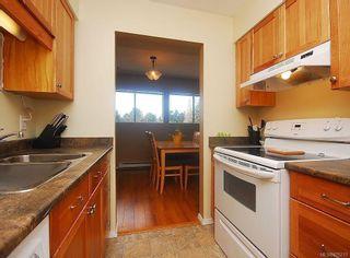 Photo 4: 534 Carnation Pl in : SW Tillicum Condo for sale (Saanich West)  : MLS®# 875213