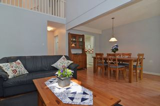 Photo 4: 408 BRUNEAU Place in Langley: Home for sale : MLS®# F1309344