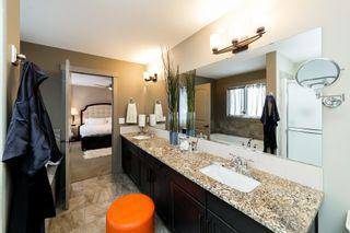 Photo 23: 5952 Edmonds Crescent SW in Edmonton: Zone 57 House for sale : MLS®# E4226762