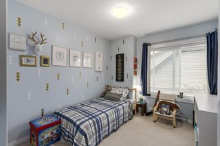 Photo 19: 92 11098 238 Street in BRIGHTON: Home for sale : MLS®# R2119729