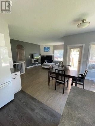 Photo 5: #23 -640 UPPER LAKEVIEW RD in Invermere: Condo for sale : MLS®# X5369784
