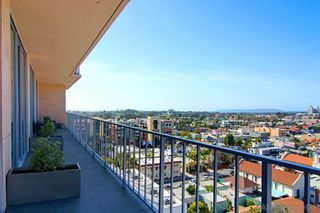Photo 27: Condo for sale : 2 bedrooms : 3634 7th #14H in San Diego