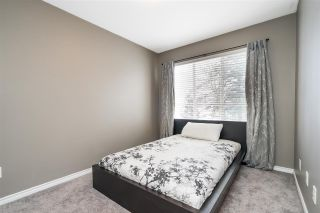 """Photo 18: 9 6588 188TH Street in Surrey: Cloverdale BC Townhouse for sale in """"Hillcrest"""" (Cloverdale)  : MLS®# R2538977"""