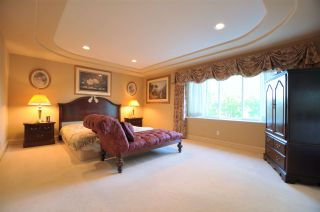 Photo 12: 5380 LUDLOW Road in Richmond: Granville House for sale : MLS®# R2061167