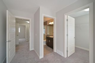 Photo 34: 162 REDSTONE Drive in Calgary: Redstone Semi Detached for sale : MLS®# A1102876