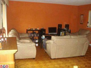 Photo 6: 11770 90TH AV in Delta: Annieville 1/2 Duplex for sale (N. Delta)  : MLS®# F1225258