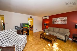 Photo 13: 34 Behrent Court in Fletchers Lake: 30-Waverley, Fall River, Oakfield Residential for sale (Halifax-Dartmouth)  : MLS®# 202120080