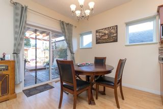 Photo 8: 3442 Pattison Way in : Co Triangle House for sale (Colwood)  : MLS®# 880193