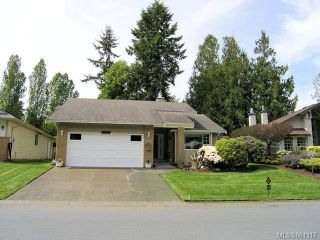 Photo 15: 3568 S Arbutus Dr in COBBLE HILL: ML Cobble Hill House for sale (Malahat & Area)  : MLS®# 661117