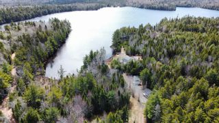 Photo 31: 163 Eagle Rock Drive in Franey Corner: 405-Lunenburg County Residential for sale (South Shore)  : MLS®# 202107613