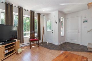 Photo 5: 6896 Beaton Rd in SOOKE: Sk Broomhill Half Duplex for sale (Sooke)  : MLS®# 817206