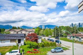 Photo 18: 208 3788 NORFOLK Street in Burnaby: Central BN Townhouse for sale (Burnaby North)  : MLS®# R2580124