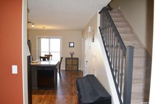 Photo 20: 205 3818 Dewdney Avenue East in Regina: East Pointe Estates Residential for sale : MLS®# SK845387
