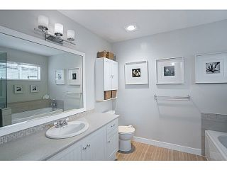 Photo 7: # 302 728 W 14TH AV in Vancouver: Fairview VW Condo for sale (Vancouver West)  : MLS®# V1007299