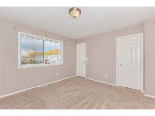 Photo 9: 224 7038 16 Avenue SE in Calgary: Applewood Park House for sale : MLS®# C4035476