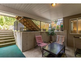 Photo 33: 23623 112A Avenue in Maple Ridge: Cottonwood MR House for sale : MLS®# R2618209
