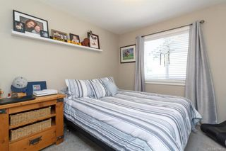 Photo 17: 1226 McLeod Pl in Langford: La Happy Valley House for sale : MLS®# 839612
