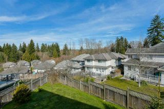 """Photo 39: 7710 145 Street in Surrey: East Newton House for sale in """"East Newton"""" : MLS®# R2563742"""