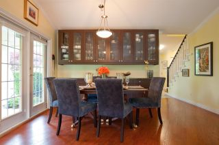 "Photo 8: 67 9208 208 Street in Langley: Walnut Grove 1/2 Duplex for sale in ""CHURCHILL PARK"" : MLS®# R2585608"
