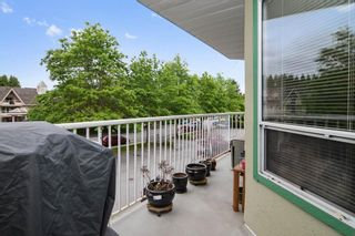 "Photo 12: 216 19236 FORD Road in Pitt Meadows: Central Meadows Condo for sale in ""EMERALD PARK"" : MLS®# R2177707"