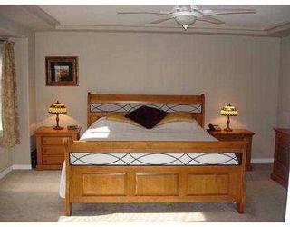Photo 5: 78 678 CITADEL DR in Port Coquiltam: Citadel PQ Townhouse for sale (Port Coquitlam)  : MLS®# V544101