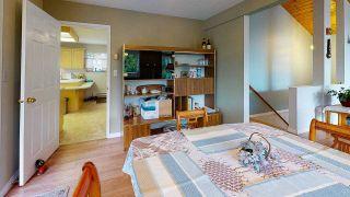 "Photo 14: 5549 SANS SOUCI Road in Halfmoon Bay: Halfmn Bay Secret Cv Redroofs House for sale in ""Secret Cove"" (Sunshine Coast)  : MLS®# R2584083"