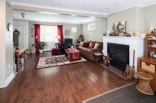 Photo 11: 41 Central Avenue in Halifax: 6-Fairview Residential for sale (Halifax-Dartmouth)  : MLS®# 202116973