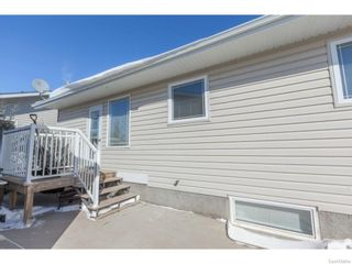 Photo 29: 309 1st Avenue North: Warman Single Family Dwelling for sale (Saskatoon NW)  : MLS®# 600765