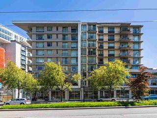 Photo 2: 311 328 E 11TH Avenue in Vancouver: Mount Pleasant VE Condo for sale (Vancouver East)  : MLS®# R2584329