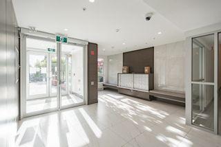 Photo 18: 205 7828 GRANVILLE Street in Vancouver: Marpole Condo for sale (Vancouver West)  : MLS®# R2600559