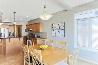 Photo 12: 119 CRESTMONT Drive SW in Calgary: Crestmont Detached for sale : MLS®# C4205113
