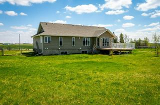 Photo 37: #20 30330 Range Road 15: Rural Mountain View County Detached for sale : MLS®# A1110759