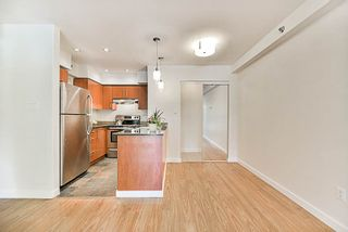 "Photo 6: 208 1549 KITCHENER Street in Vancouver: Grandview VE Condo for sale in ""DHARMA DIGS"" (Vancouver East)  : MLS®# R2179867"