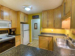 Photo 5: 2 1331 Johnson St in VICTORIA: Vi Downtown Condo for sale (Victoria)  : MLS®# 744195