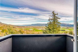 Photo 18: 35995 EAGLECREST Place in Abbotsford: Abbotsford East House for sale : MLS®# R2535501