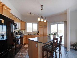 Photo 11: 409 51 Eldorado Drive: St. Albert Condo for sale : MLS®# E4228035