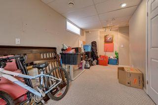 Photo 35: 1 20 DEERBOURNE Drive: St. Albert Townhouse for sale : MLS®# E4251286
