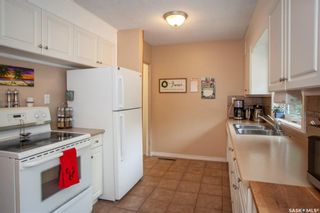 Photo 9: 2518 Wiggins Avenue South in Saskatoon: Adelaide/Churchill Residential for sale : MLS®# SK867496
