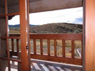 Photo 61: 5845 TRANS CANADA HIGHWAY in : Cherry Creek/Savona House for sale (Kamloops)  : MLS®# 129415