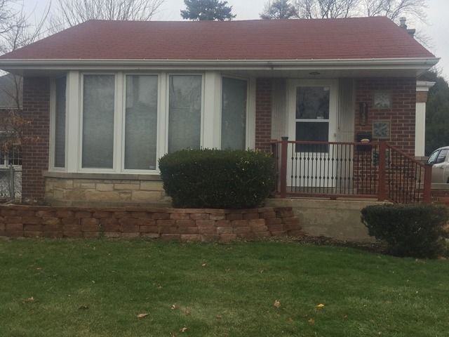 Main Photo: 5152 Howard Street: Skokie Single Family Home for sale ()  : MLS®# MRD09105406