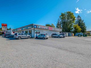 Photo 3: 5583 & 5585 SUNSHINE COAST Highway in Sechelt: Sechelt District Business for sale (Sunshine Coast)  : MLS®# C8038330