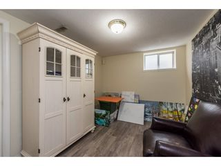 """Photo 18: 2928 VALLEYVISTA Drive in Coquitlam: Westwood Plateau House for sale in """"The Vista's at Canyon Ridge!"""" : MLS®# R2180853"""
