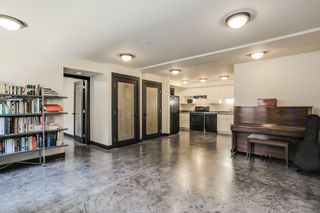 Photo 18: : Home for sale : MLS®# F1447426