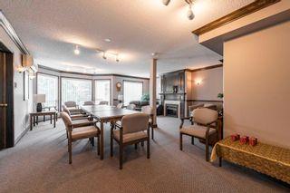 Photo 16: 301 182 HADDOW Close in Edmonton: Zone 14 Condo for sale : MLS®# E4256361